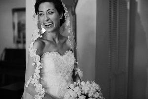 Something Borrowed Ideas   Ways to save on your wedding