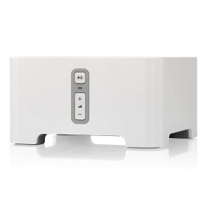 Smart Home Gadgets For Your Wedding Registry | Sonos Wireless Receiver