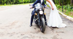 Elope to Avoid Wedding Guest Drama
