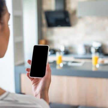 Smart Home Gadgets For Your Wedding Registry   Tech Gifts