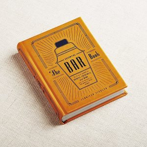 The Best Hostess Gifts | The Essential Bar Book