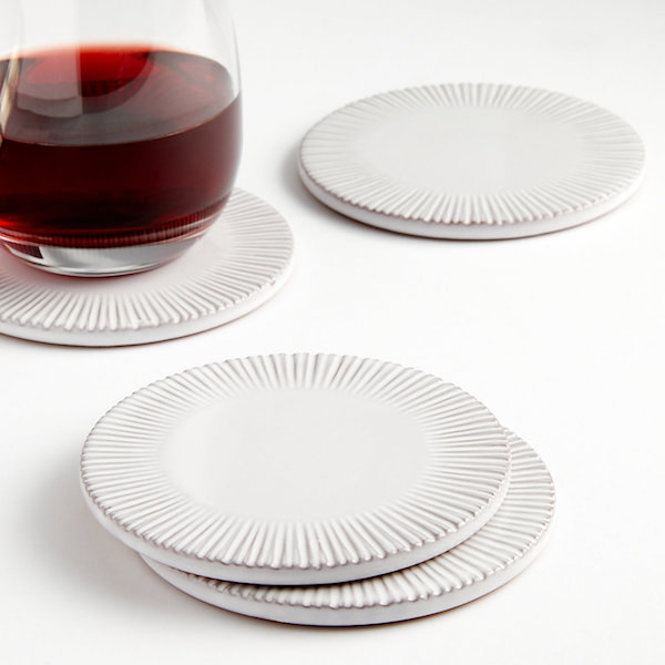 Our Top Hostess Gifts for 2020 | Coasters