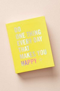 Awesome Hostess Gifts | Happiness Journal