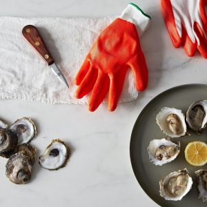 Hostess Gifts for the Holidays | Oyster Kit