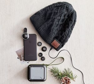 Fun Hostess Gifts | Smartphone Photo Lenses