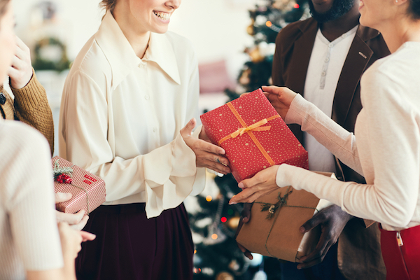 Our Top Hostess Gifts