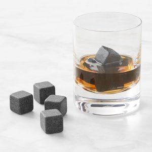 Our Top Hostess Gifts for 2020 | Whiskey Stones