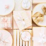 Ask Cheryl: Can I Give a Group Bridal Shower Gift?