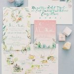 Ask Cheryl: Do Bridal Shower Guests Also Need to Be Invited to the Wedding?