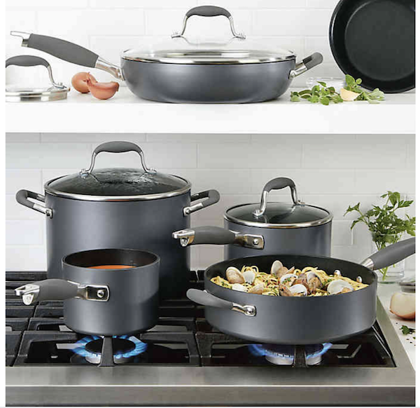 Anolon - Best Items to Add to Your Wedding Registry