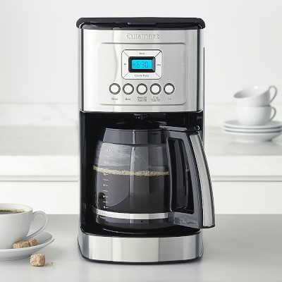 coffee maker bridal gift