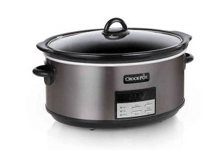 Best Items to Add to Your Wedding Registry - Crockpot