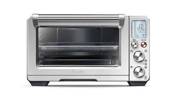 Toaster Oven - Best Items to Add to Your Wedding Registry