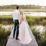 Ask a Real Bride: How to Handle Wedding Disappointments