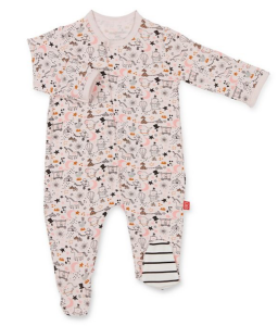 MagneticMe magnetic pajamas | BuyBuyBaby Registry Tips