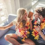 A Step-by-Step Honeymoon Planning Guide