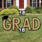10 Fun Graduation Party Ideas