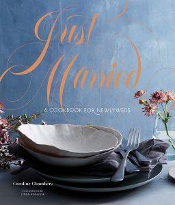 Cookbook   Wedding Registry Gift
