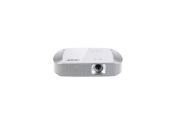 Projector Wedding Registry Gift