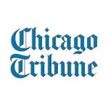 From Chicago Tribune: Is it rude that an older engaged couple has a wedding registry?