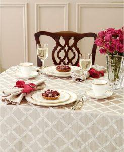 Table Linen Set