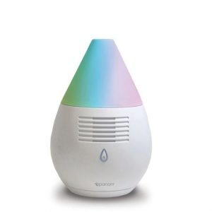 5 Ways to Make Your Dorm Room Feel Like Home | Diffuser