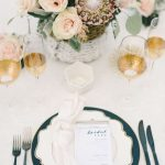 How to Be the Perfect Bridal Shower Hostess