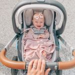 A New Mom's Guide to Strollers