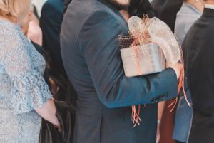 Wedding gift | Pick the best wedding gift