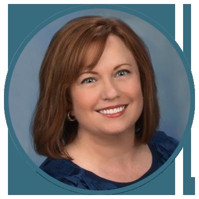 Cheryl Seidel - Founder & President, Etiquette Advisor
