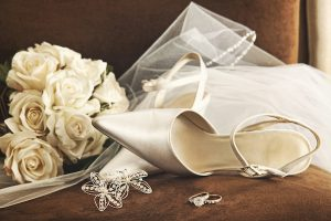 Should Parents Pay for a Second or Third Wedding?