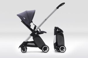 Bugaboo Ant Compact Stroller