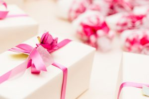 To Throw or Not to Throw a Bridal Shower