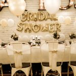 Ask Cheryl: To Throw or Not to Throw a Bridal Shower?