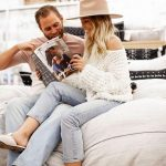 20 Best Items to Add to Your Wedding Registry at Bed Bath & Beyond in 2020