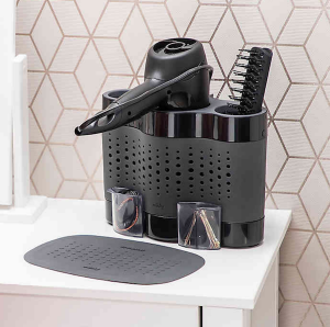 Spring Cleaning: Top Products for Getting (and Staying) Organized | Hairstyling Dock