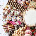 5 Fun & Easy Unforgettable Food Themes for Your Graduation Party