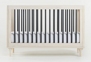 Baby Registry Must-Haves for the Sustainable Mom-To-Be   Natural Crib