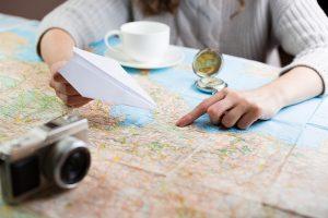 Planning a Honeymoon   When to Go on a Honeymoon