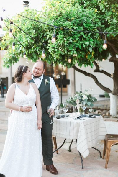 change wedding plans