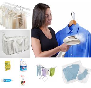Laundry DIY Bundle Grad Gift