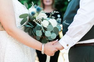 Ask a Real Bride: Coronavirus Edition