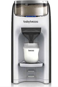 babybrezza® Formula Pro Advanced Formula Dispenser