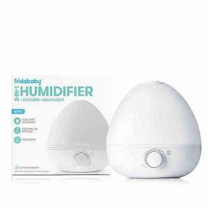 Fridababy Humidifier