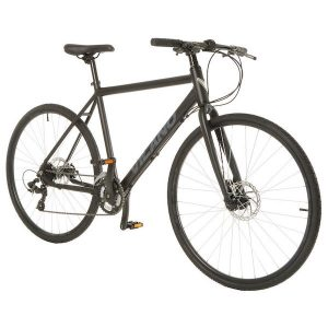 Sustainable Wedding Registry Gifts for the Eco-Conscious Couple | 24-Speed Road Bikes