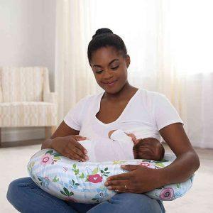 Breastfeeding Essentials | Boppy