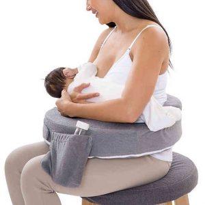 Breastfeeding Essentials | My Breast Friend