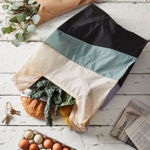 Sustainable Wedding Registry Gifts for the Eco-Conscious Couple | Reusable Grocery Bag