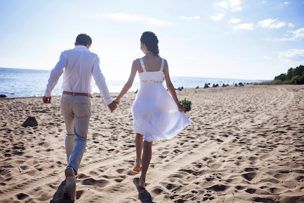 Your Complete COVID-19 Elopement Guide