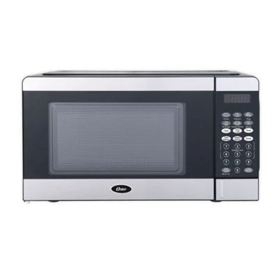 Dorm Essentials | Oster Microwave